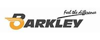 BARKLEY däck