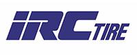 IRC däck
