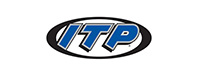 ITP däck