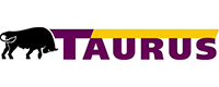 TAURUS däck