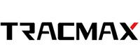 TRACMAX däck
