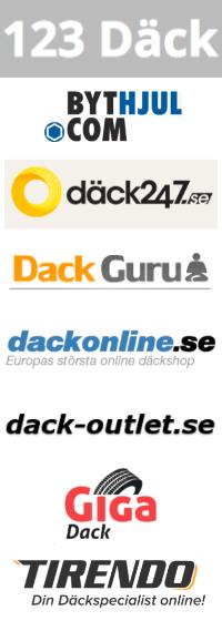 dackonline